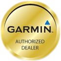 Garmin, Distribuidor autorizado Espa�a, Garmin Madrid